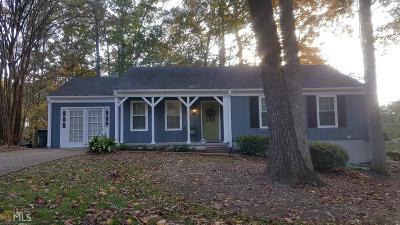 Single Family Home New: 2023 Valley Ridge #32