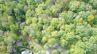 Dahlonega Residential Lots & Land For Sale: 604 Gold Rush Run