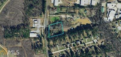 Covington Residential Lots & Land For Sale: 10717 Highway 36 #R3 Misc