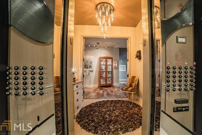 Rental For Rent: 20 10th St #803