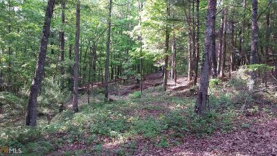 Cleveland Residential Lots & Land For Sale: Discover Way #Lot 51