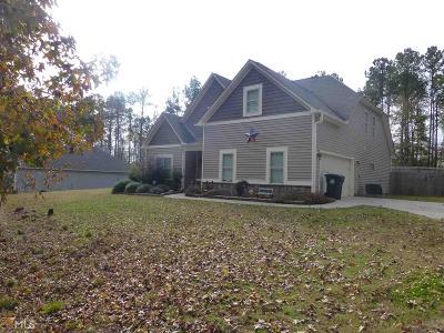 Lagrange Single Family Home For Sale: 183 Edgemont Ct