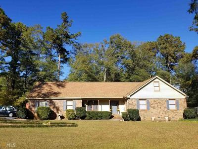 Pine Mountain Single Family Home For Sale: 151 Parkway Dr