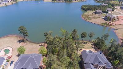 Hampton Residential Lots & Land Under Contract: 2445 Lake Erma Dr