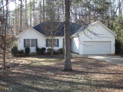 Carroll County Rental For Rent: 4172 Essex Dr