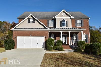 Bishop Single Family Home For Sale: 1140 Roberta Dr