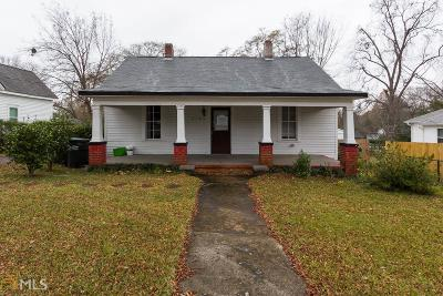 Covington Rental For Rent: 2194 Brown St