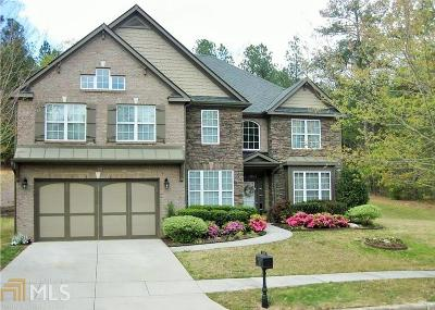Grayson Rental For Rent: 2136 Leafmore Ct