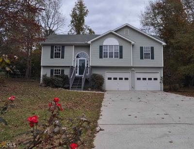 Temple Single Family Home For Sale: 480 Willow Ln
