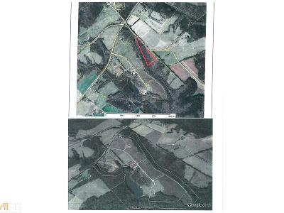 Monticello Residential Lots & Land For Sale: King Plow Rd #13