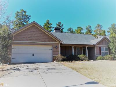 Lagrange Single Family Home For Sale: 794 Celebration Blvd