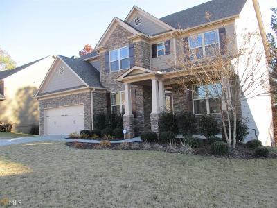 Dallas Rental For Rent: 336 Riverwalk Manor Dr #146