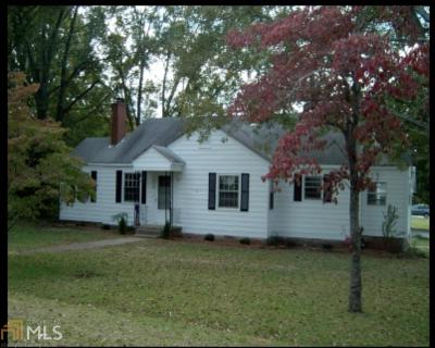 Madison Single Family Home Under Contract: 1030 Highland Ave