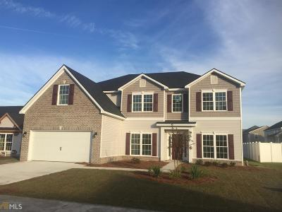 Kingsland GA Single Family Home New: $286,330