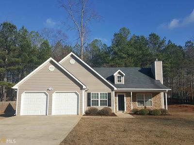 Carroll County Rental For Rent: 154 Morning Vw Dr