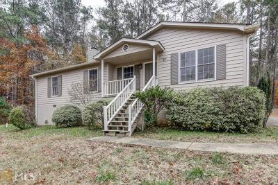 Single Family Home Sold: 29 Baulding Path