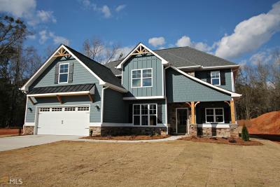 Locust Grove Single Family Home For Sale: 713 Petaluma Pl #147