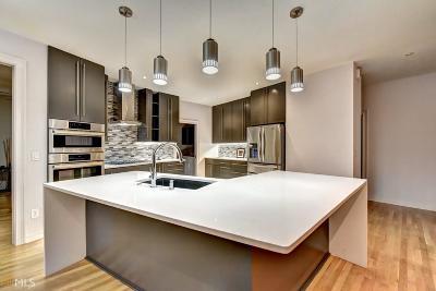 Flowery Branch GA Single Family Home New: $429,900