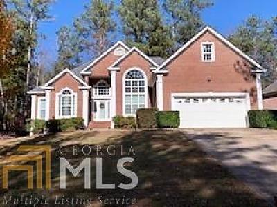 Carroll County Single Family Home New: 1082 Magnolia Dr