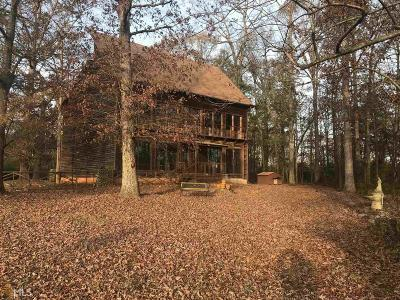 Franklin County Rental New: 500 Wiley Rd