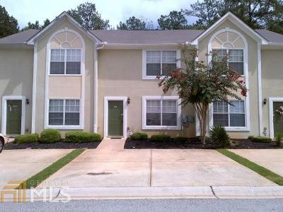 Lithonia Rental New: 3071 Fields Dr