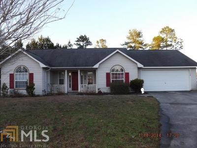 Kingsland GA Single Family Home New: $145,000