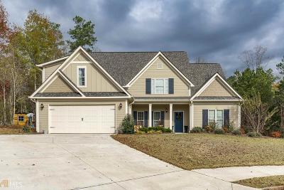 Madison Single Family Home New: 1180 Arbor Ln #16
