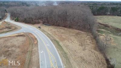 Lawrenceville Residential Lots & Land For Sale: 1683 Prospect Rd #Lot 1