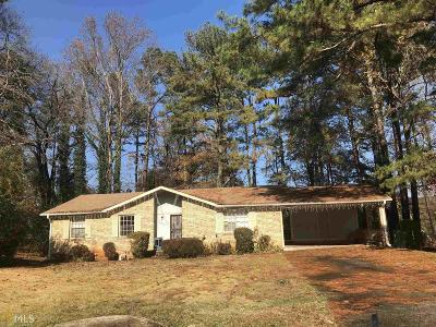 Single Family Home Sold: 3898 Grand Pines
