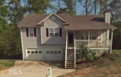 Dallas Single Family Home Under Contract: 530 Fairview Dr #Ph 1