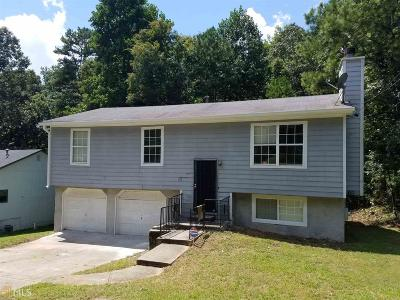 Ellenwood Rental New: 3032 Orbit Cir