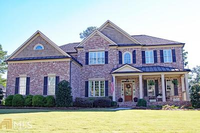 Marietta Single Family Home New: 3316 Acorn Falls Dr
