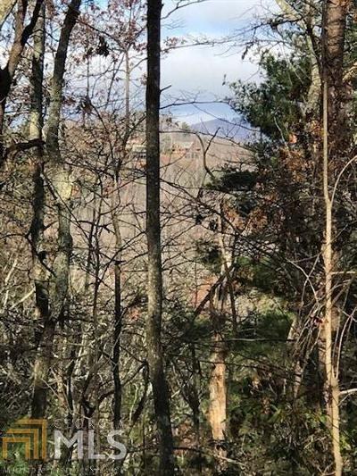 Dahlonega Residential Lots & Land New: Hound Dog