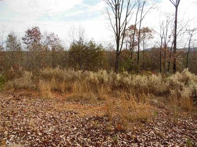 Cleveland Residential Lots & Land New: Oakridge #8