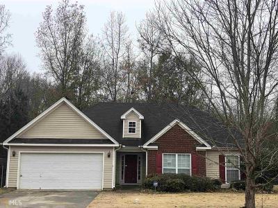 Hampton Single Family Home New: 426 Madison Ave