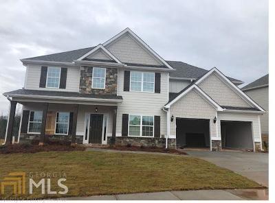 Sharpsburg Single Family Home For Sale: 32 Marvin Gardens #572