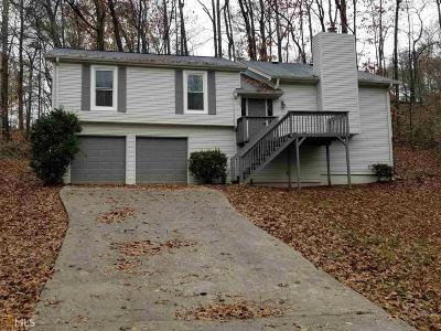 Roswell Rental New: 485 Ramsdale