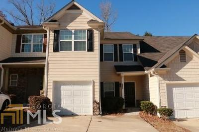 Lithonia Rental New: 6930 Rogers Pt