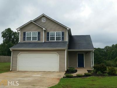 Carroll County Rental New: 128 Governor Ln