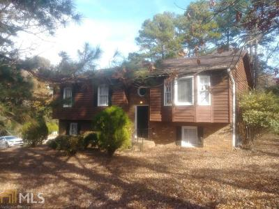 Ellenwood Rental New: 255 Belmont Farm Dr