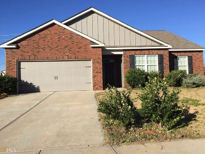 Hampton Single Family Home New: 2300 Sawgrass Dr