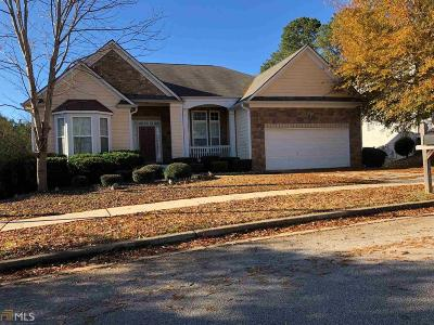 Covington Rental New: 105 Homestead Way #21