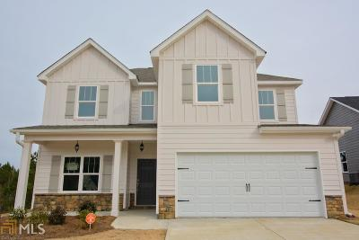 Haralson County Single Family Home For Sale: 338 Springwater Way