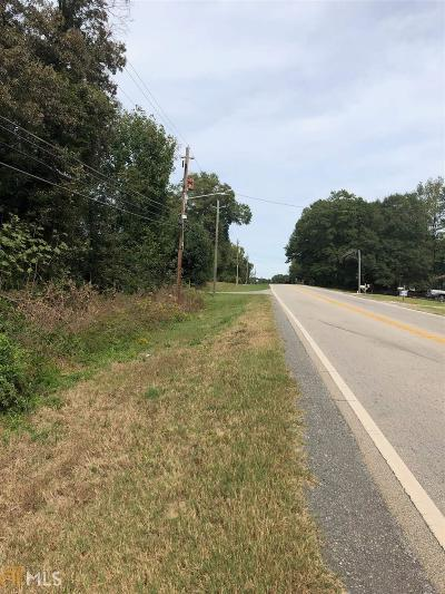Franklin County Farm For Sale: Highway 59