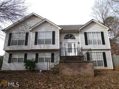 Lithonia Rental For Rent: 6460 Rebecca Way