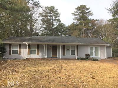 Ellenwood Rental New: 220 Belmont Farms Dr