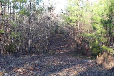 Monticello Residential Lots & Land For Sale: Highway 212 W