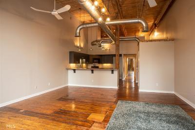 Hampton Condo/Townhouse New: 10 James Street #Unit 5