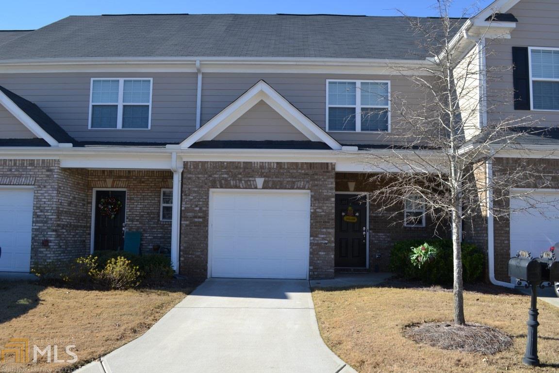 169 Granite Way #196, Newnan, GA   MLS# 8498008   Barbara