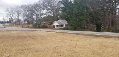 Dallas Single Family Home New: 35 Macland